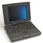 PowerBook190c