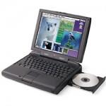 PowerBook3400
