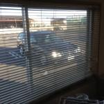 W210 E430 ワゴン 決断
