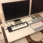 MacPro Early 2008 テコ入れ OS アップデート!