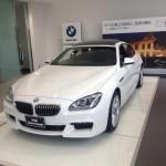 イグニッションコイル 交換 BMW E61 525i