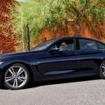 欲しい車 BMW