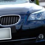 経過報告 トラブル と 修理履歴 BMW E61 525i