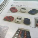 オイル補充… BMW E61 525i
