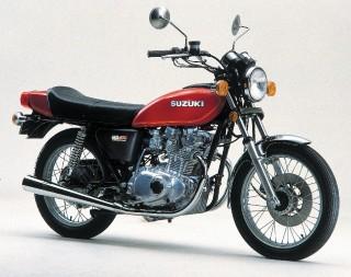 gs400_1978-2