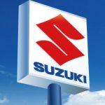 ディーラーに見放された話(笑) SUZUKI ワールド 【その顛末】 GSX400 インパルス type S