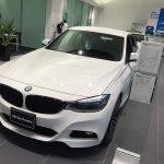 みたび!オイル漏れ… orz BMW E61 525i