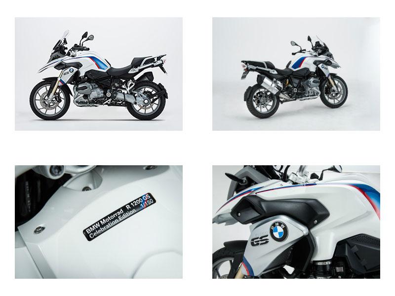 BMWのRシリーズに「90周年スペシャルエディショ …