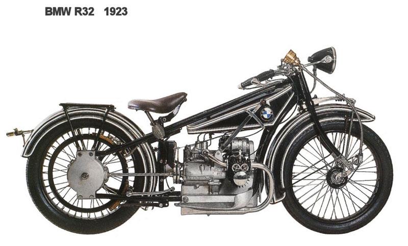 バイクの質問です。水平対向エンジンの長所と短所 …