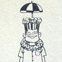 syoubaku01