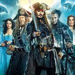 パイレーツオブカリビアン 最後の海賊 と 幻のバーガーキング