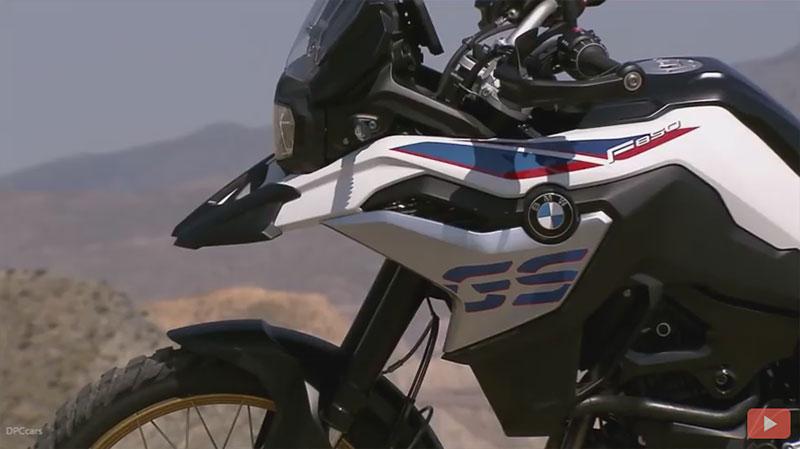 BMW-F850GS-02