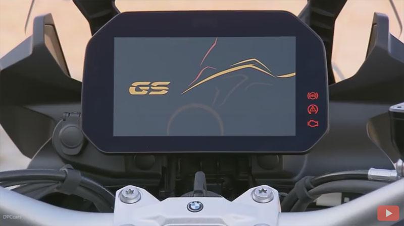 BMW-F850GS-10