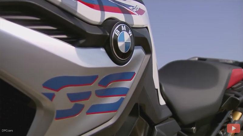 BMW-F850GS-28