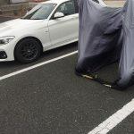 これは試乗なのか? BMW F20 LCI 118d Mスポーツ …