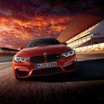(独り言)BMW MシリーズのMTって… M2だけじゃなかったの?