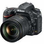 今度はカメラ熱?新たなる物欲との闘い… Nikon D500 と Nikon D750 どちらにしようかな?
