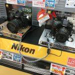 決め手はシャッター音!? 好みのシャッター音は十人十色 … Nikon D750