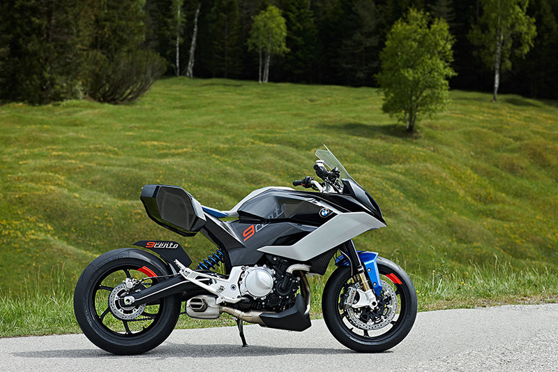 bmw_motorrad_Concept_9cento_03