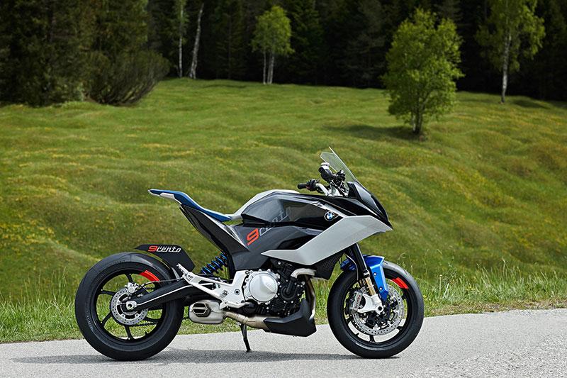 bmw_motorrad_Concept_9cento_08