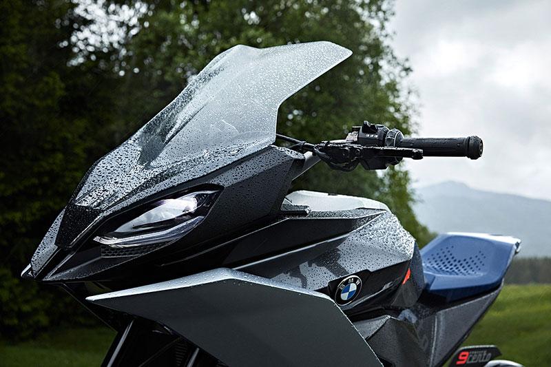 bmw_motorrad_Concept_9cento_12