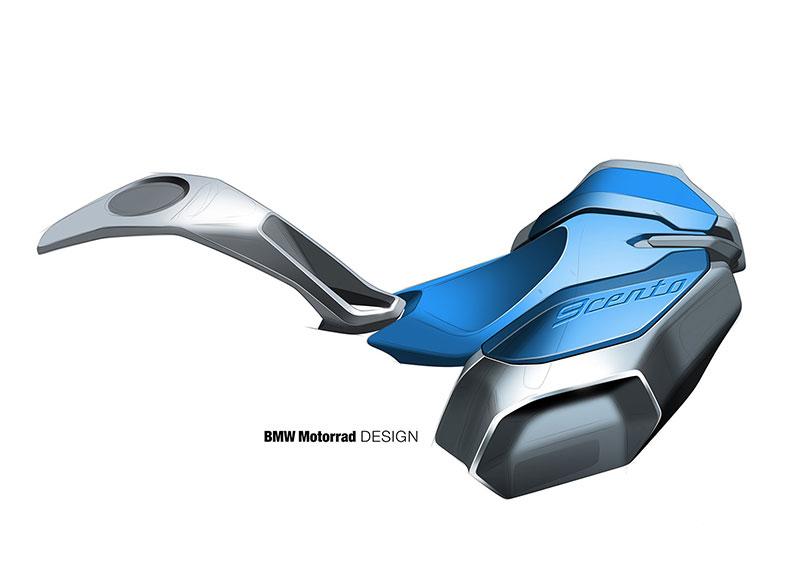 bmw_motorrad_Concept_9cento_16