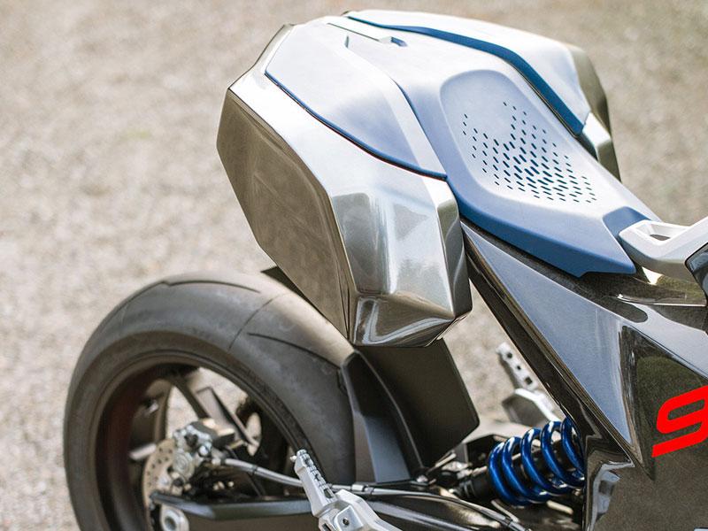 bmw_motorrad_Concept_9cento_20