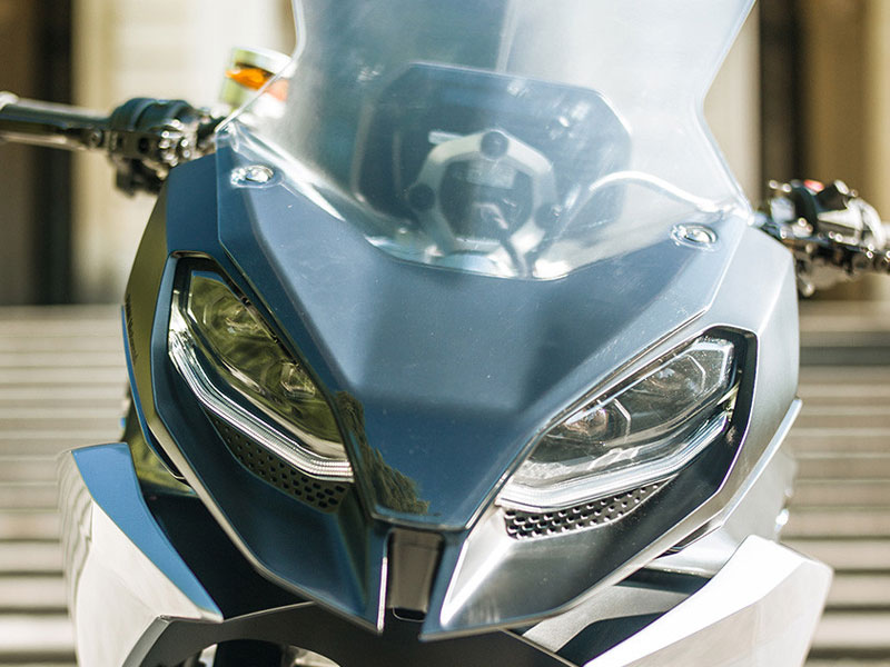 bmw_motorrad_Concept_9cento_25