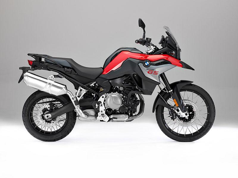 bmw_motorrad_f850gs