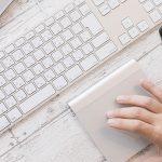 アフィリエイトって本当に儲かるの!? ブログの収益 と 他人のサイトのアクセス数 …