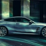 トレンドは変わるのか!? BMW NEW 8 シリーズ の 顔について …