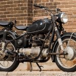 Twitterで発見したカッコイイ!BMW Motorrad(要するにバイク)の写真 …