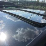 怪奇現象!?勝手にサンルーフがチルトアップして片側しか閉まらなくなった件について… BMW E61 525i