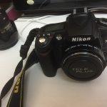 遂に600mmオーバーに到達!? 300×1.5×1.4で630mm だ!テレコンバーターを買ってみた… Nikon D90