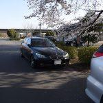 今回の一連のトラブルの原因 (かもしれない)と ためになった(ショップ)ブログの紹介! BMW E61 525i