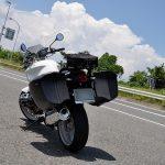 夏に乗る?冬に乗る? バイクは一体、いつ乗るべきなのか?(只の愚痴です)