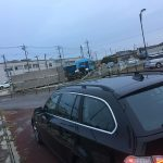 道路が冠水?台風19号の爪痕… 栃木市の様子