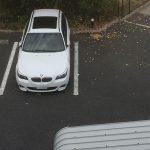 今更ですが BMW E61 525i Mスポーツ のレビュー!? 3週間ほど乗ってみた感想… BMW E61 525i