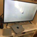 これぞ正に本末転倒!? Rosetta目当てのMac mini 2010 購入記 その3… 結局G4復活?