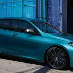 電子制御は諸刃の剣?やっぱり新車でも買おうかな? BMW E61 525i