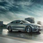 (今更なのか?)BMW F36 グランクーペを選んだ3つの理由と3つの初めて! BMW F36 420i
