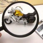 ついにバイクの買取査定を依頼… そしてバ○ク王には絶対に売らないと誓った話 BMW R1200R(2010)