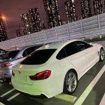 気になる診断結果とその費用! 法定1年点検を受けた話… BMW F36 420i